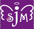 St. Jospeh Manor